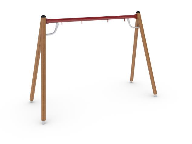 Swing Turo