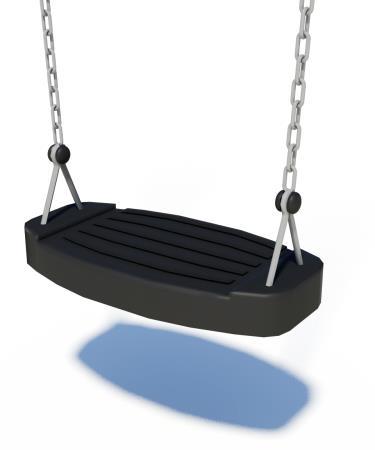 Swingseat Katja